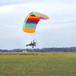 800px-Powered-parachute-flying